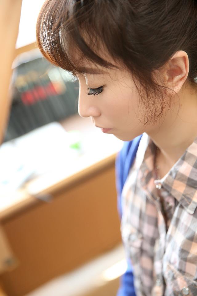 SUP_033.jpg