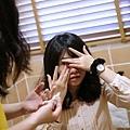 a_SUP_027.jpg