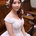 a_SUP_028.jpg