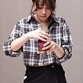 a_SUP_054.jpg