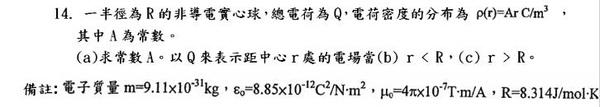 0927-1-轉學考物理中興大學物理系電機系.JPG