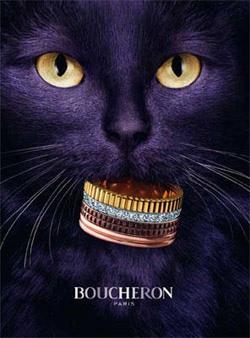 Boucheron-05.jpg