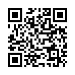 幸福存摺網站QR Code