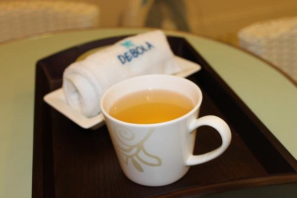 蘋果茶.jpg