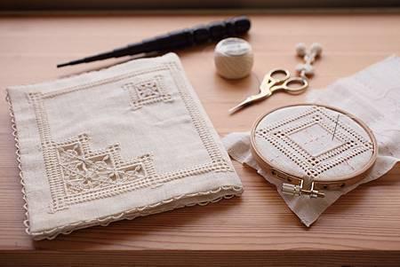 luskinlace縫紉袋1.JPG