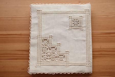 luskinlace縫紉袋2.JPG