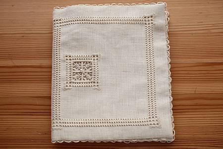 luskinlace縫紉袋3.JPG