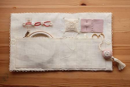 luskinlace縫紉袋4.JPG