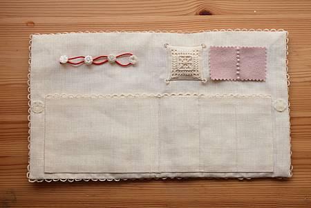 luskinlace縫紉袋5.JPG