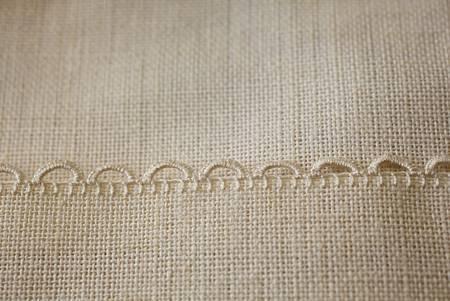 luskinlace縫紉袋6.JPG