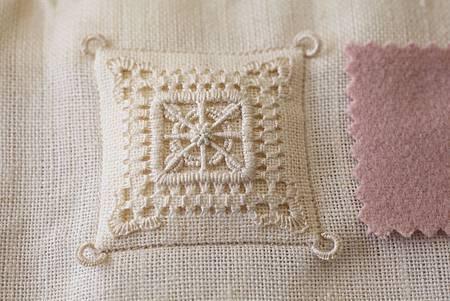 luskinlace縫紉袋7.JPG