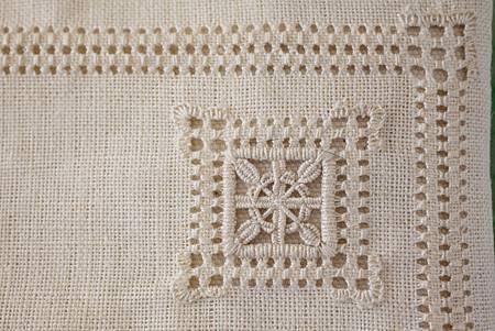 luskinlace縫紉袋8.JPG