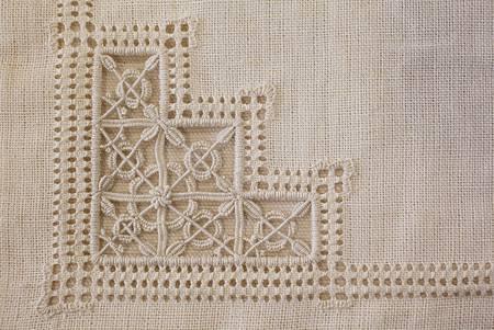 luskinlace縫紉袋9.JPG