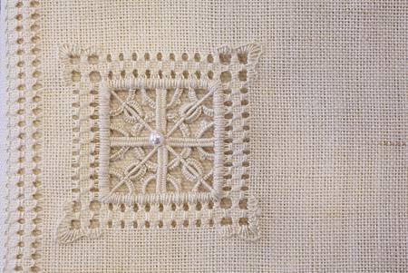luskinlace縫紉袋10.JPG