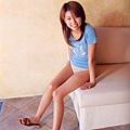 若槻千夏 (31)
