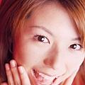 若槻千夏 (49)