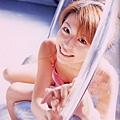 若槻千夏 (54)