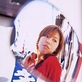 若槻千夏 (66)