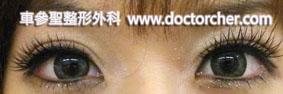 200807026--------_437-001.jpg