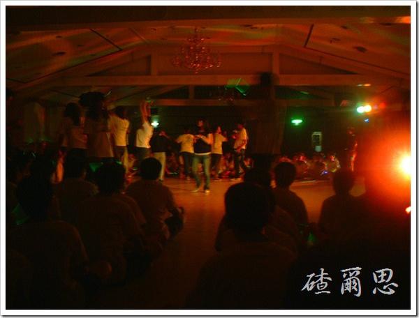 2010竹塘國中畢業旅行 053