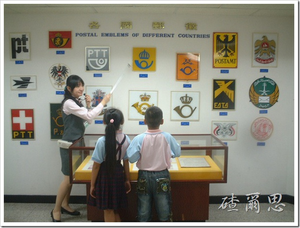 20100703網博頒獎 006