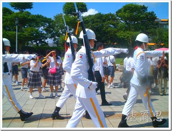 2010竹塘國中畢業旅行 017