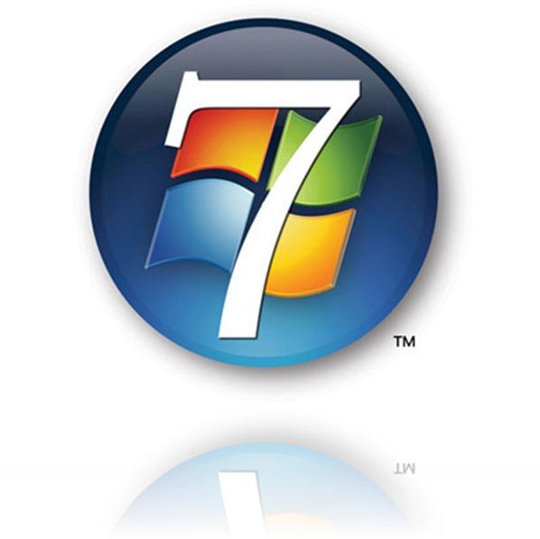 Windows7Logo