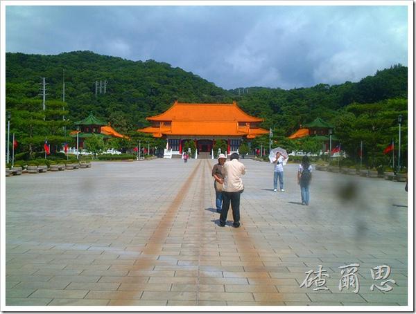 2010竹塘國中畢業旅行 015