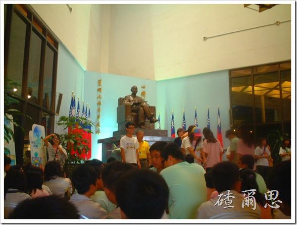 2010竹塘國中畢業旅行 009