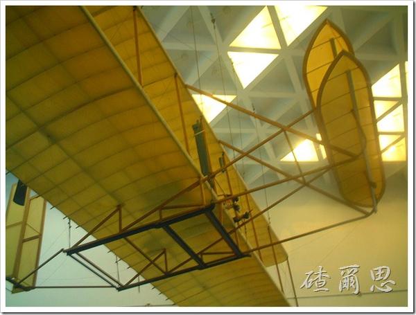 2010竹塘國中畢業旅行 008