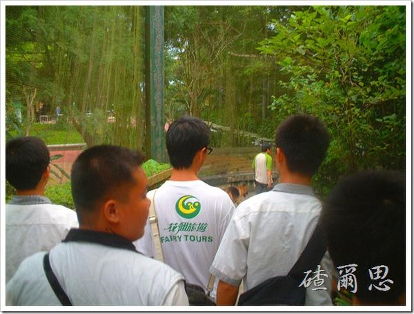 2010竹塘國中畢業旅行 031