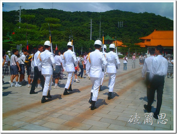 2010竹塘國中畢業旅行 018
