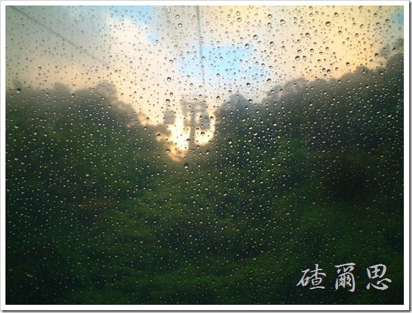 2010竹塘國中畢業旅行 043