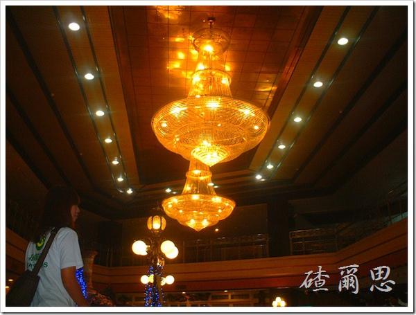 2010竹塘國中畢業旅行 003