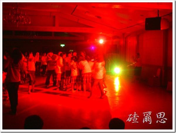 2010竹塘國中畢業旅行 065