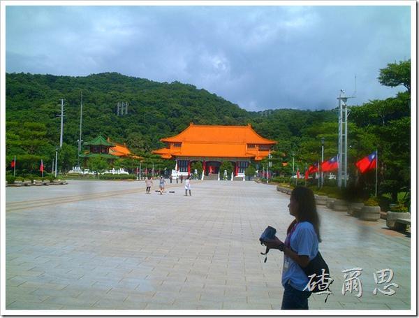 2010竹塘國中畢業旅行 012