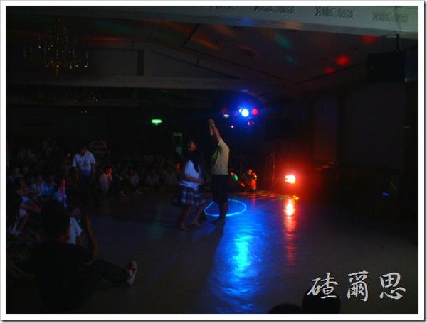 2010竹塘國中畢業旅行 058
