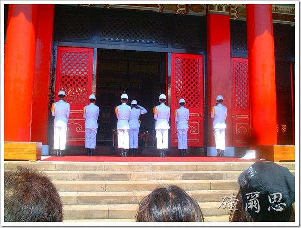 2010竹塘國中畢業旅行 025