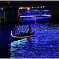Taiwan愛河浪漫夜1.jpg