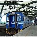 冬山追火車12.jpg