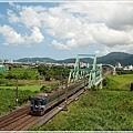 冬山追火車2.jpg