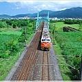 冬山追火車5.jpg