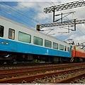 冬山追火車6.jpg