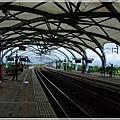 冬山追火車11.jpg