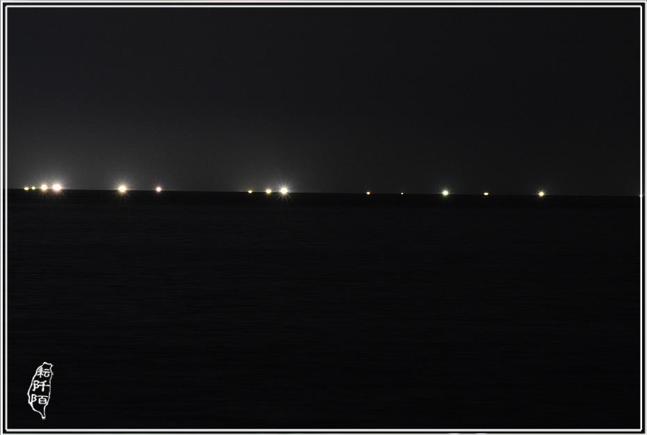 漁火照海上1.jpg