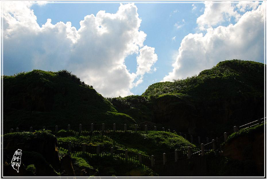 和平島一隅1.jpg