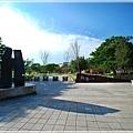 訪新勢公園1.jpg