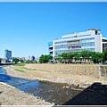 訪新勢公園11.jpg