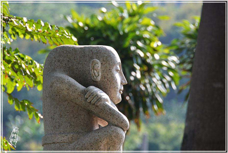 石雕隨手拍1.jpg