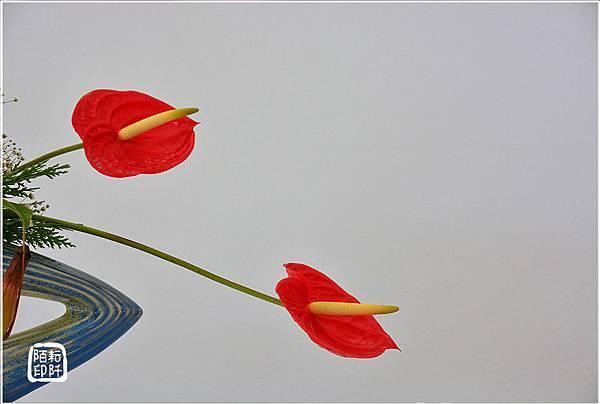 花藝設計二1.jpg